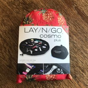Makeup - Lay n' Go Cosmo Plus